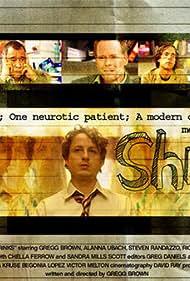Shrinks (2007)