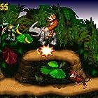 Donkey Kong Country (1994)
