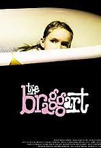 The Braggart