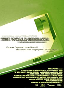 Downloads free full movies The World Beneath by [WEB-DL]