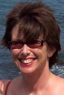 Kathleen Fairweather Picture