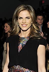 Primary photo for Natalie Morales