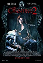 The Chanting 2