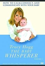 The Baby Whisperer, Vol. 1 Poster