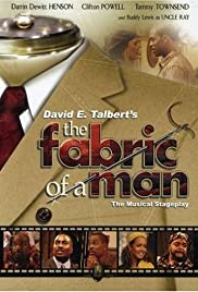 The Fabric of a Man(2005) Poster - Movie Forum, Cast, Reviews