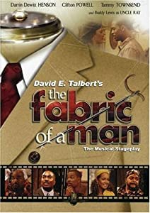 New movie watching sites The Fabric of a Man USA [2k]