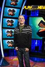 Adam Sessler's primary photo