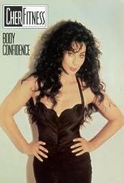 Cherfitness: Body Confidence Poster