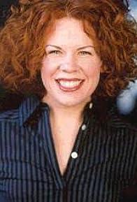 Primary photo for Tracy Dawson