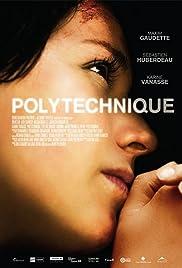 Download Polytechnique (2009) Movie