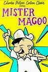 Mr. Magoo Co-Creator Dies