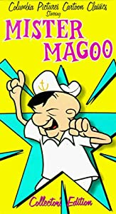 One link downloads movie for free Magoo's Puddle Jumper USA [2160p]