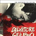 Salvatore Giuliano (1962)