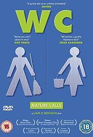 W.C. (2007)