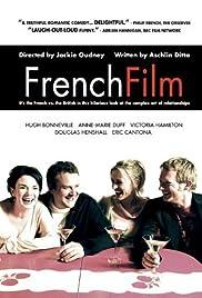 French Film (2008) filme kostenlos