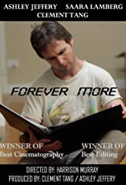 Forever More Poster