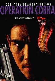 Inferno(1997) Poster - Movie Forum, Cast, Reviews