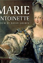 Marie antoinette reine de france 1956 online dating