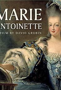Primary photo for Marie Antoinette