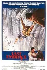 Watch Movie Last Embrace (1979)