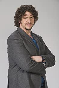 Primary photo for Jay Rayner