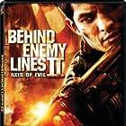 Nicholas Gonzalez in Behind Enemy Lines II: Axis of Evil (2006)