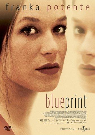 Blueprint 2003 imdb malvernweather Image collections