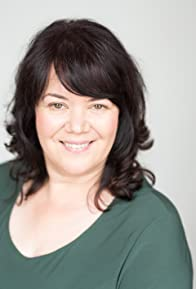 Primary photo for Julie Barclay
