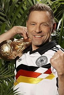 Thomas Häßler Picture