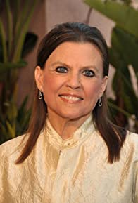 Primary photo for Ann Reinking