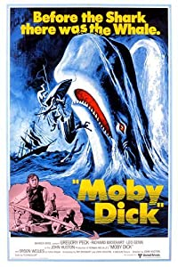 The best sites for downloading movies Moby Dick by Trey Stokes [720x480]