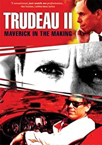FREE WATCH ONLINE Trudeau II: Maverick in the Making by [h264]