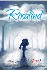 Rosalind Poster