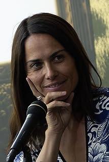 Alina Marazzi Picture