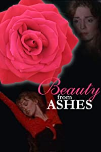 Best computer downloading movies Beauty from Ashes [480x272]