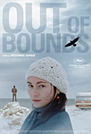 Labrador(2011) Poster - Movie Forum, Cast, Reviews