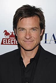 Primary photo for Jason Bateman