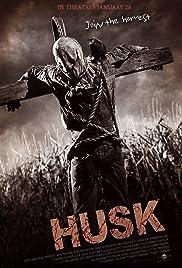 Husk (2011) 720p