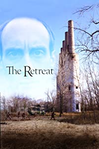 3d movies The Retreat [Mkv]