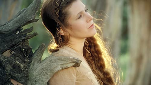 Women of the 'Star Wars' Universe gallery