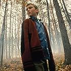 Cameron Bright in Godsend (2004)
