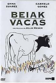 Cows(1992) Poster - Movie Forum, Cast, Reviews