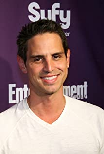 Greg Berlanti husband