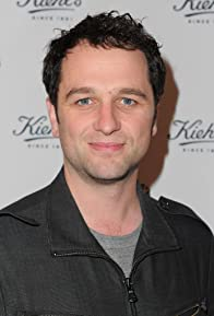 Primary photo for Matthew Rhys