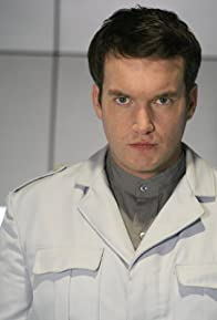 Primary photo for Gareth David-Lloyd