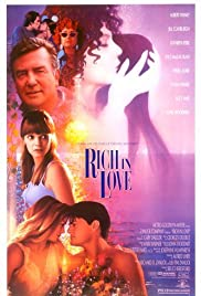Rich in Love(1992) Poster - Movie Forum, Cast, Reviews