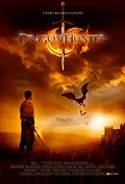 Dragon Hunter (2008) 1080p