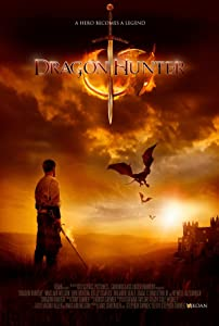 Dragon Hunter 720p movies