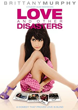 Movie Love and Other Disasters (2006)
