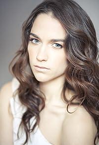 Primary photo for Melanie Scrofano
